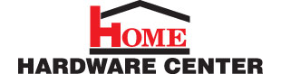 Home Hardware Center